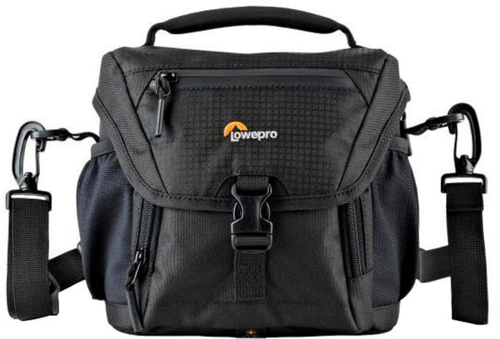 Nova 140 AW II noir Lowepro 793184600000 Photo no. 1