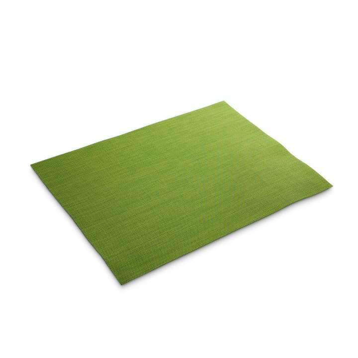 SOJU set de table 378070300000 Couleur Vert Dimensions L: 45.0 cm x P: 33.0 cm Photo no. 1