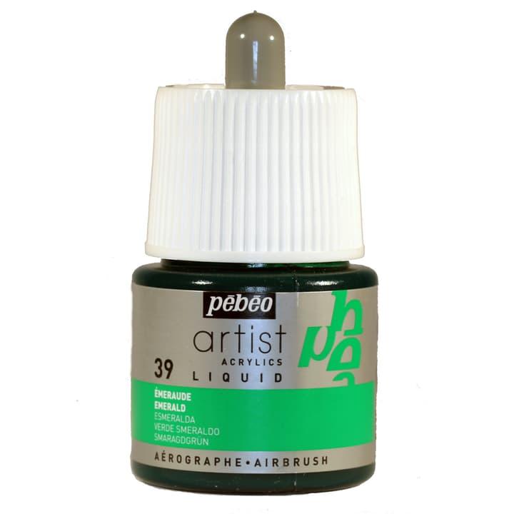 Colorex Technic 45ml Ve Pebeo 663617700000 N. figura 1