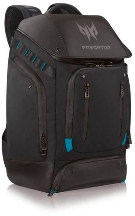 """Predator Utility 17 """" Backpack Predator 785300141501 N. figura 1"""