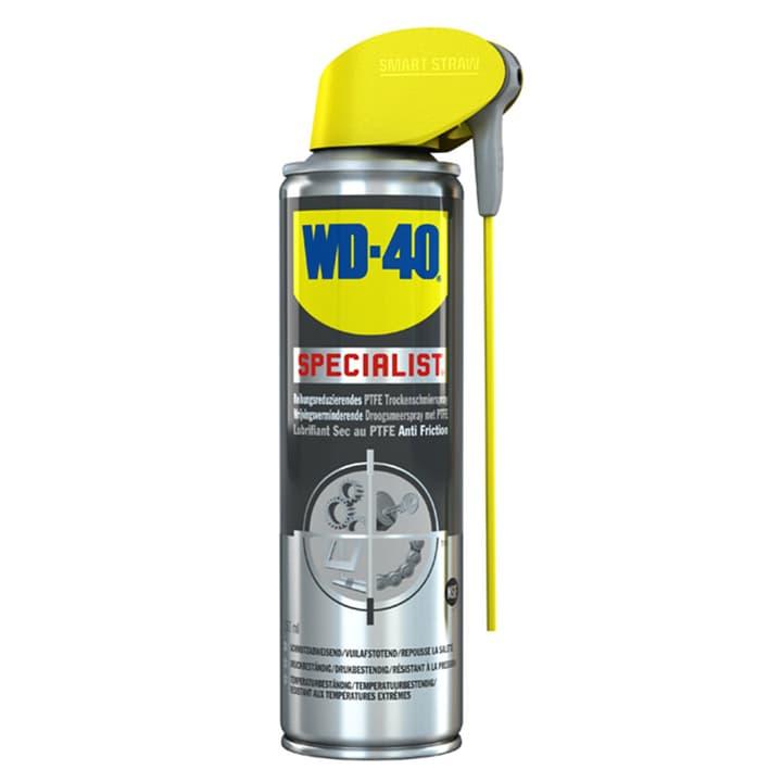Lubrifiant sec au PTFE Produits d'entretien WD-40 Specialist 620256500000 Photo no. 1