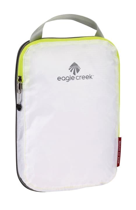 Pack-It Specter Compression Cube Medium Accessoires de voyage Eagle Creek 491254800010 Couleur weiss Taille Taille unique Photo no. 1