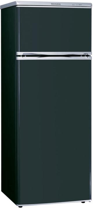 Réfrigérateur combiné KS9794 Frigorifero / congelatore Severin 785300131072 N. figura 1