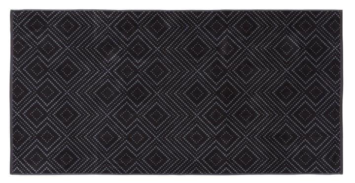 SERGIO Asciugamano da spaggia 450863122520 Dimensioni L: 90.0 cm x A: 180.0 cm N. figura 1