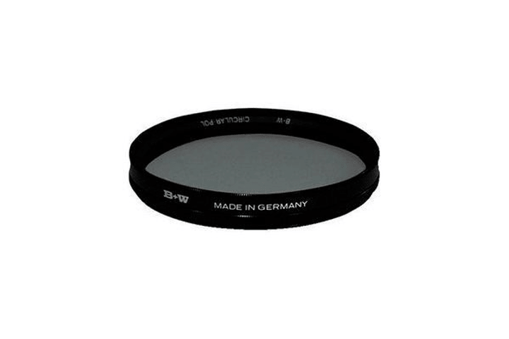 Pola-Filter zirkular 58 mm Filtro B+W Schneider 785300125678 N. figura 1