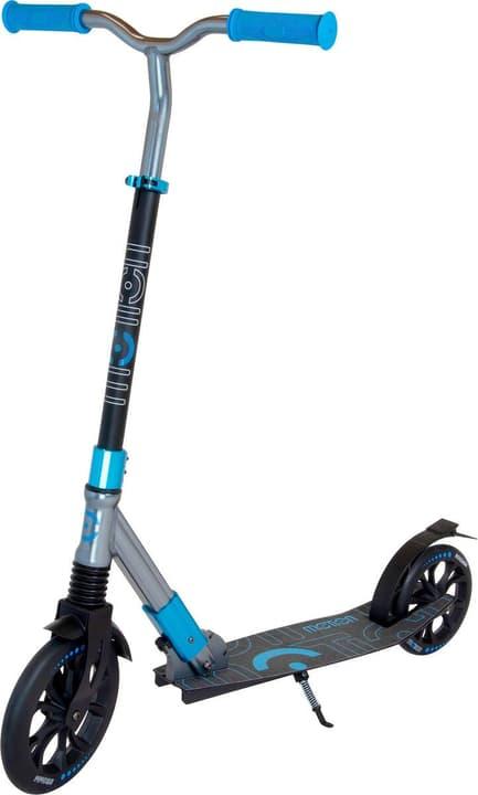 Speedy Ltd. Scooter Motion 46651370000019 Bild Nr. 1