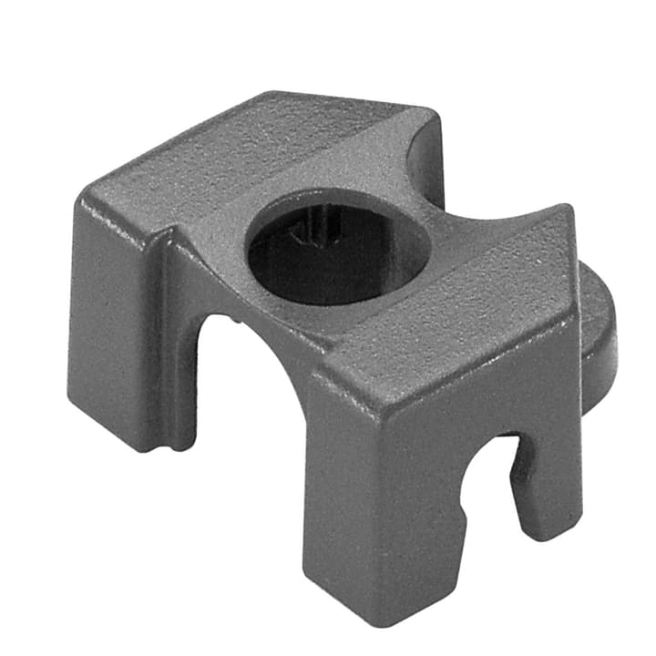 Micro-Drip-System Cavalier Gardena 630446700000 Photo no. 1