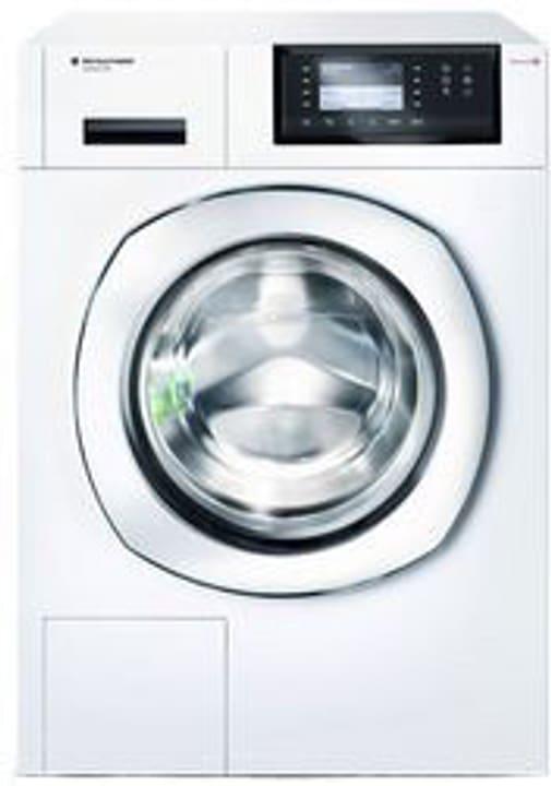 Machine à laver SpeedLine 518 U Machine à laver Schulthess 785300146761 Photo no. 1