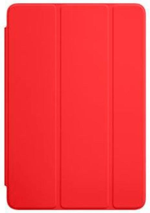 iPad mini 4 Smart Cover Red Apple 797880400000 Bild Nr. 1