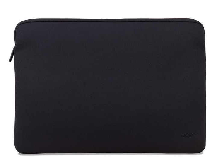 "Notebook-Sleeve 15.6"" Acer 785300141504 N. figura 1"