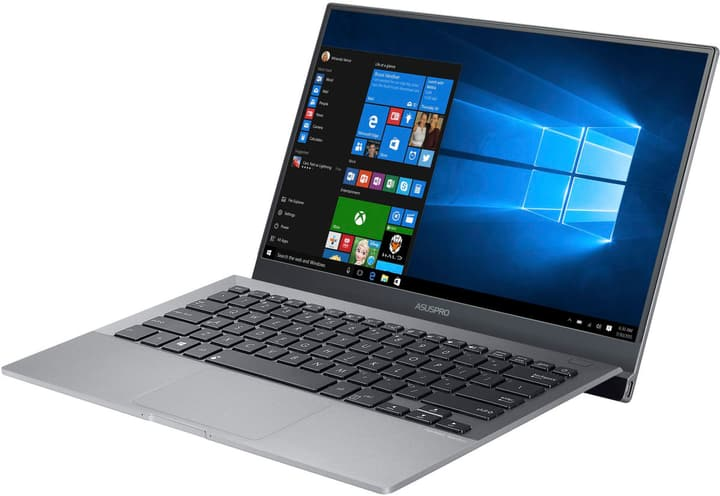 Notebook Pro B9440UA-GV0389R Asus 785300130227 Photo no. 1