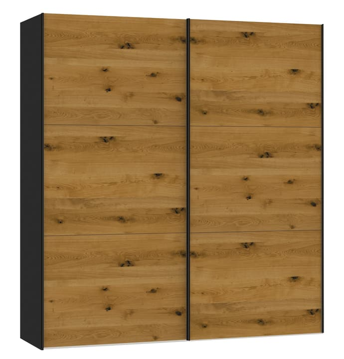 schrank 170 breit stunning antikes buffet aus den er jahren cm x cm schrank with schrank 170. Black Bedroom Furniture Sets. Home Design Ideas