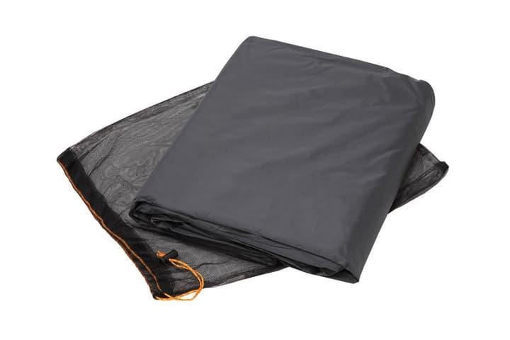 Floor Protector Vaude 490531800000 Bild-Nr. 1