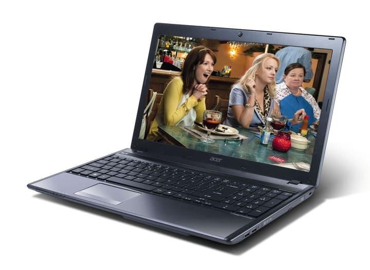 Aspire 5755G-2678G1TBnks Notebook Acer 79773690000011 Bild Nr. 1