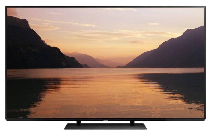 TX-65EZC954 164 cm TV OLED 4K Panasonic 770339400000 Photo no. 1