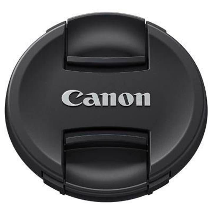 Objektivdeckel E-82 II Canon 785300125971 Bild Nr. 1