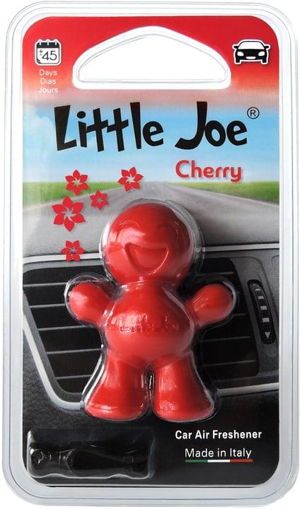 Little Joe Cherry 620277400000 Fragranza Cherry N. figura 1