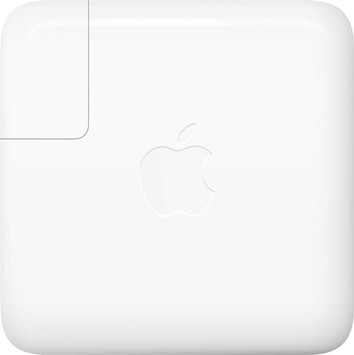 Adaptateur secteur USB-C 61 W Adapteur Apple 798465900000 Photo no. 1