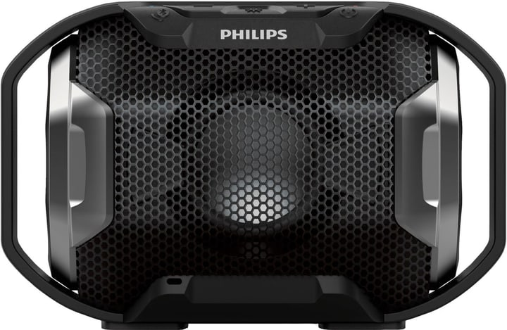 SB300B/00 Haut-parleur Bluetooth Philips 772821600000 Photo no. 1