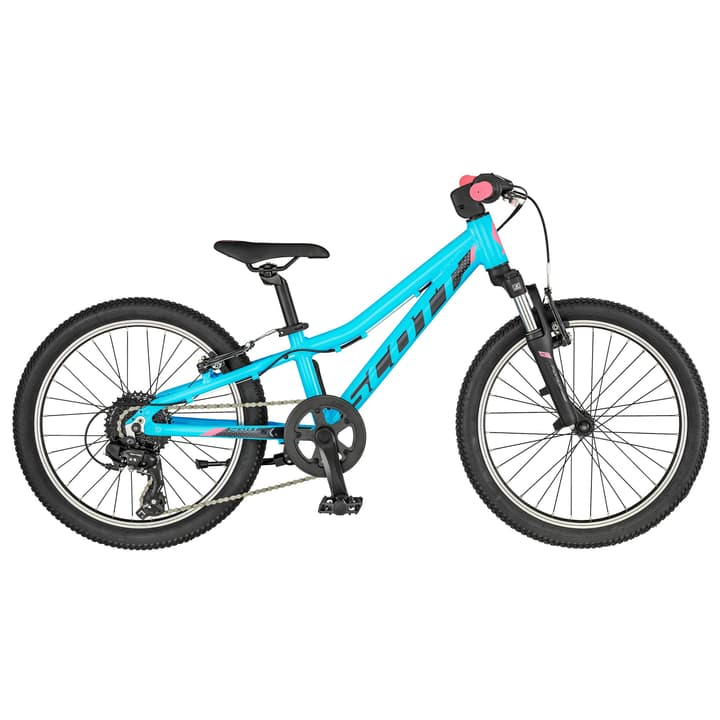 "Contessa 20 20"" Kinderbike Scott 463344800000 Bild Nr. 1"