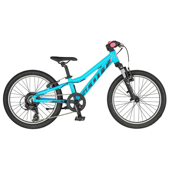 Contessa 20 bicicletta per bambini Scott 463344800000 N. figura 1