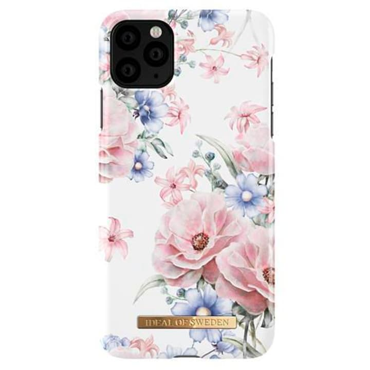 Hard Cover Floral Romance Coque iDeal of Sweden 785300147934 Photo no. 1