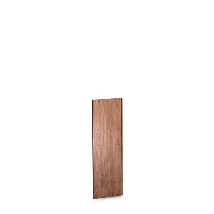ANGELO Zwischenseite nieder 362019043402 Grösse B: 35.8 cm x T: 2.2 cm x H: 118.0 cm Farbe Nussbaum Bild Nr. 1