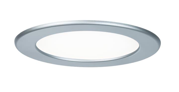 Rondo LED Panel Paulmann 615012500000 N. figura 1