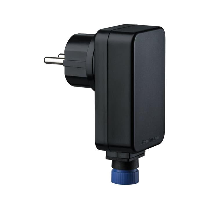 Plug&Shine MAX. 21W Power Supply Paulmann 613097300000 N. figura 1