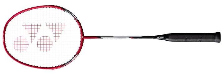 Image of Yonex Nanoray Dynamic RX Badminton Racket
