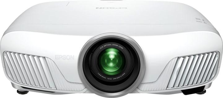 EH-TW7400 Projecteur Epson 785300146258 Photo no. 1