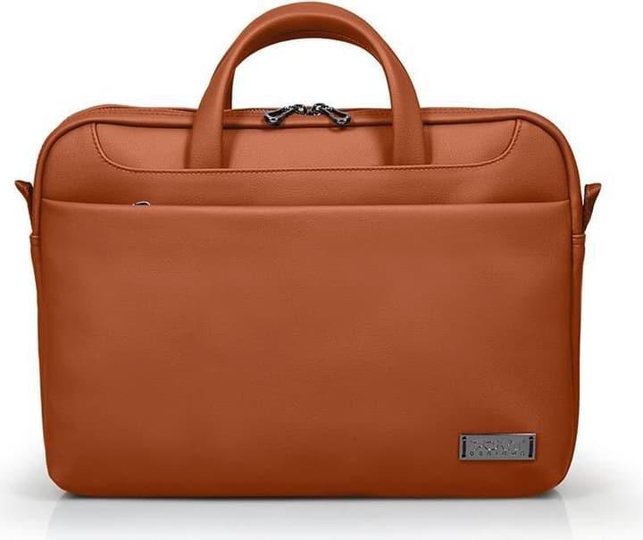 """Bag Zurich Toploading 14"""" Notebooktasche Port Design 785300151385 Bild Nr. 1"""