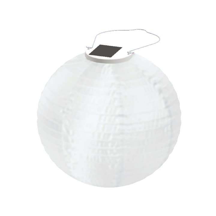Lampion Sospensione solare Do it + Garden 612628900000 N. figura 1