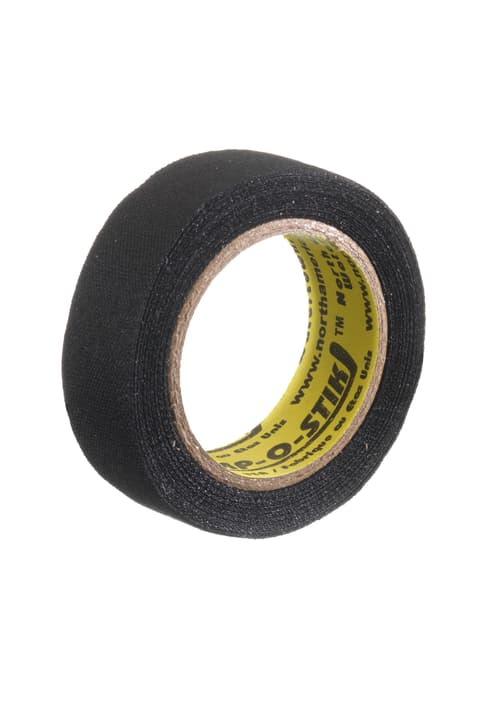 Isolierband 5 m x 18 mm 495721100000 Bild-Nr. 1