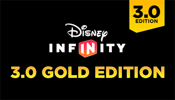 PC - Infinity 3.0: Gold Edition Digitale (ESD) 785300134025 N. figura 1