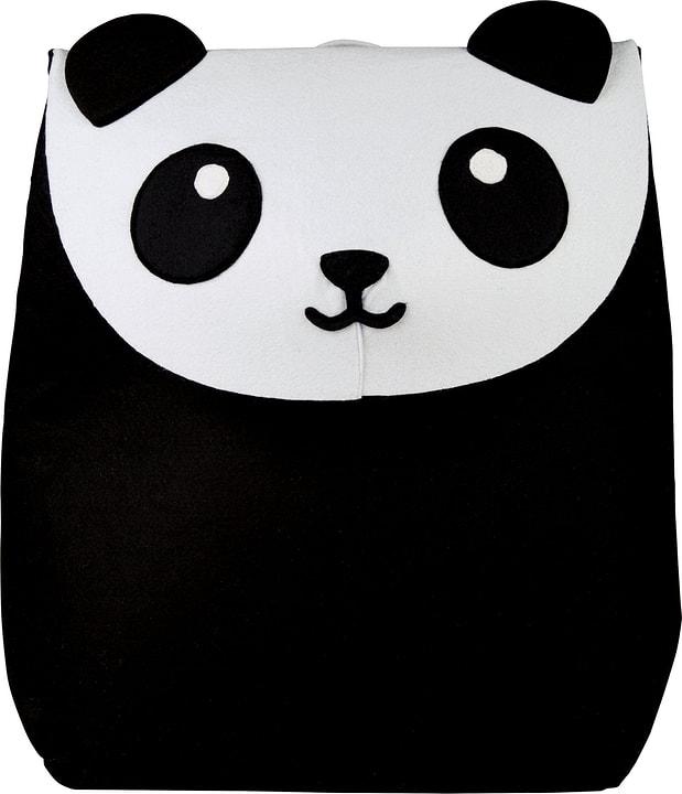 Laundrybasket Panda Do it + Garden 675797400000 N. figura 1