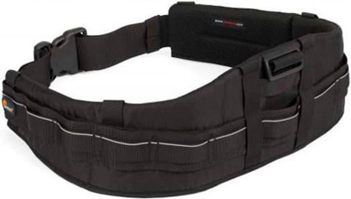 S&F Deluxe Technical Belt (L/XL) Lowepro 785300135259 N. figura 1