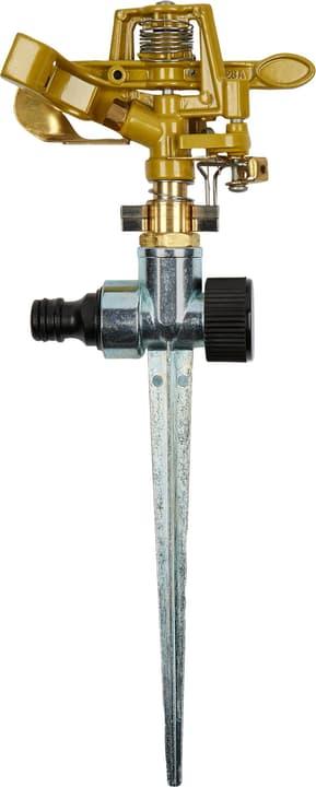 Impakt-Sprinkler Regner Miogarden Classic 630533400000 Bild Nr. 1