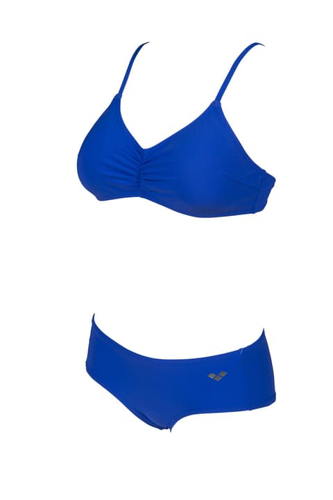 Image of Arena W Ida Two Pieces C-Cup Bikini royal