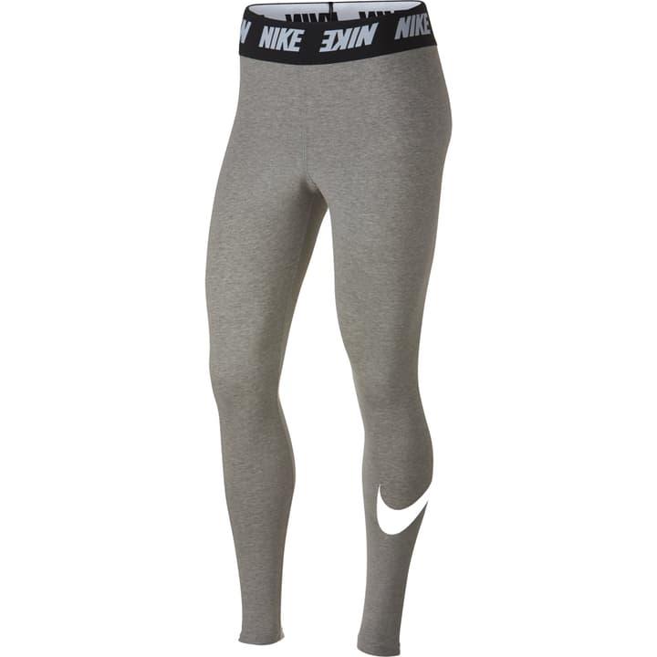 Women Sportswear Leggings Damen-Leggings Nike 462398800520 Farbe schwarz Grösse L Bild-Nr. 1