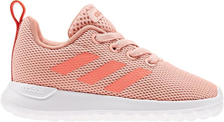 adidas sneaker farbe koralle für damen