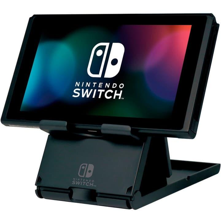Nintendo Switch Playstand Hori 785300127612 Bild Nr. 1