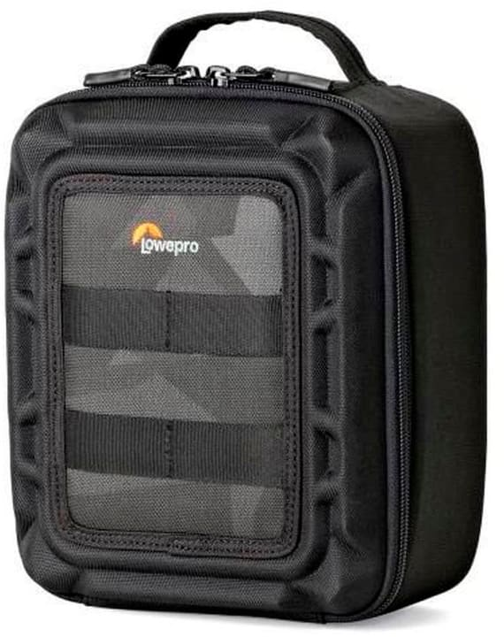DroneGuard CS 150 noir Lowepro 785300131850 Photo no. 1