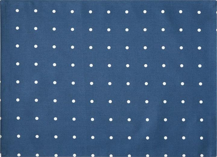 ROESIA Tischset 450531600000 Bild Nr. 1