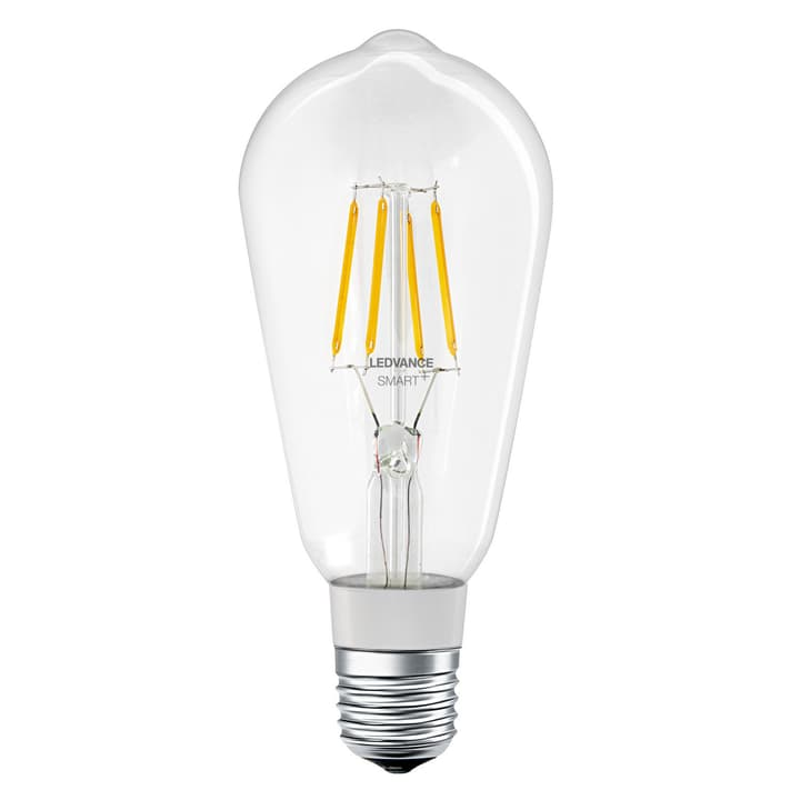 SMART+ BLUETOOTH CLASSIC EDISON 50 LED E27 5.5W 421072500000 Photo no. 1