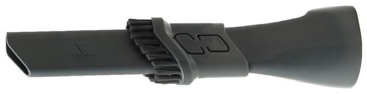 Bocchetta fessure e spazzola Hoover G167 9000030720 No. figura 1