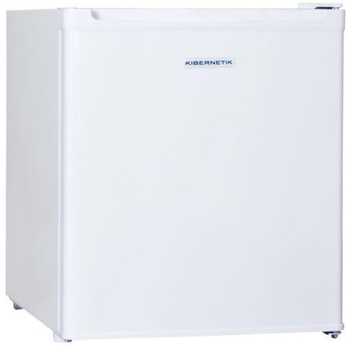 50L Congelatore Kibernetik 785300135315 N. figura 1