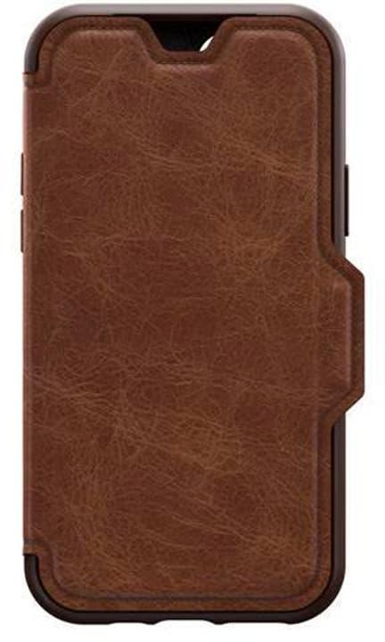 """Book Cover """"Strada espresso"""" Hülle OtterBox 785300148569 Bild Nr. 1"""