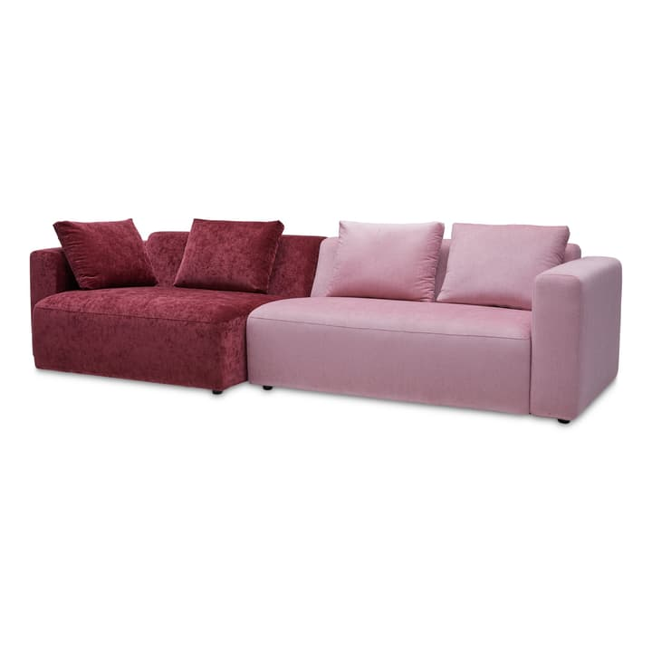 BUBBLE 4.5er Sofa 360538400000 Bild Nr. 1