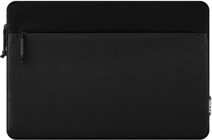 Truman Sleeve black for Surface Pro 4 Incipio 785300137132 Photo no. 1